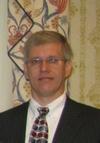 Mike Rossander